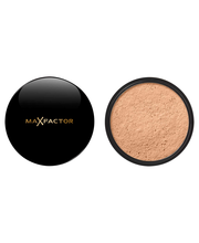 Max Factor Loose Powder -irtopuuteri 15 g