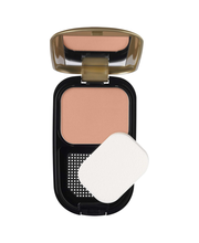 Max Factor Facefinity Compact 05 Sand