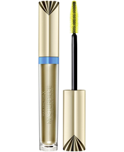 Max Factor Masterpiece Waterproof -mascara 01 Black