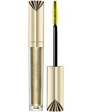 MF Masterpiece mascara Rich Black