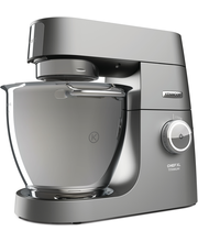 KVL8300S Kenwood Chef Titanium XL yleiskone