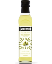 Extra virgin oliiviölj...