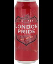 Fuller's 50cl LondonPr...