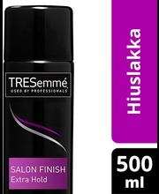 TRESemme 500ml Extra H...
