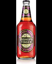 Bishops Finger 5.4% 0,5l