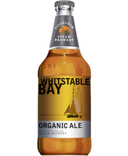 Whitstable Bay 4.5% 0,5L