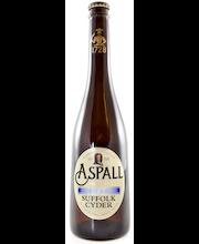 Aspall Medium Dry Cyder