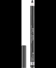 Rimmel 1,2g Soft Kohl Eye Pencil 064 Stormy Grey silmänrajauskynä
