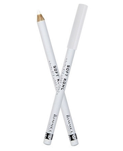 Rimmel 1,2g Soft Kohl Eye Pencil 071 Pure White silmänrajauskynä