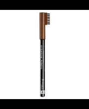 Rimmel 1,4g Professional Eyebrow Pencil 002 Hazel kulmakynä