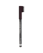 Rimmel 1,4g Professional Eyebrow Pencil 004 Black kulmakynä