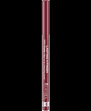 Rimmel 1,2g Lasting Finish 1000 Kisses Lipliner Pencil 021 Red Dynamite huultenrajauskynä