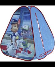 Ryhmä Hau Pop Up teltta