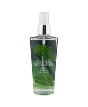 Body Mist Jungle