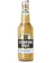 Stowford Press LA 0,5%...