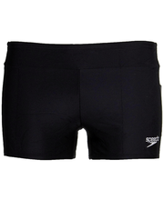 Speedo Houston miesten uimaboxerit