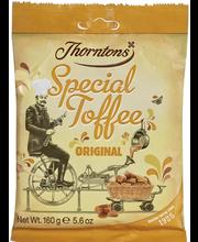Alkuperäinen Toffee  160g