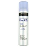 JOHN FRIEDA Frizz Ease Moisture Barrier Hairspray hiuskiinne 250ml