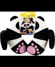 Niskatyyny panda