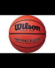 Wilson reaction koripallo