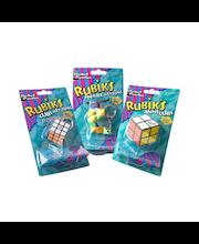 Rubik's pienet lajitelma