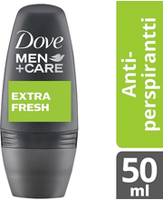 Dove 50ml Men Care Ext...