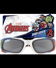 Aur.lasit Last Avengers