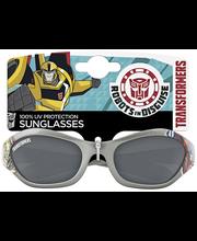 Licensed Kids Sunglass