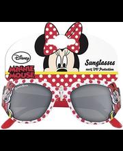 Lasten lisenssi aurinkolasit Disney Minni Hiiri