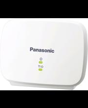 Panasonic laajennus