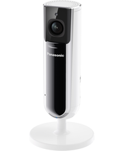 Panasonic fhd-kamera