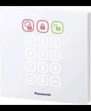 Panasonic näppäimistö