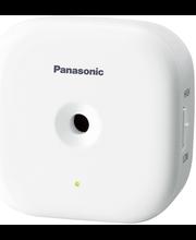 Panasonic lasirikkotun