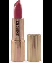 Makeup Revolution Renaissance Lipstick Classic Huulipuna