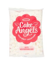 Cake Angels 150g valk ...