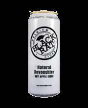 Black Rat Apple Cider 4,7% 0,5l tölkki