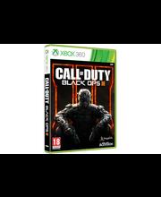 X360 Call of Duty Black Ops III