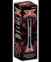 X-factor mikrofoni xf1