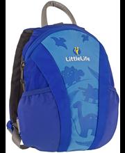 LittleLife talutusreppu, sininen