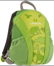 LittleLife talutusreppu, vihreä