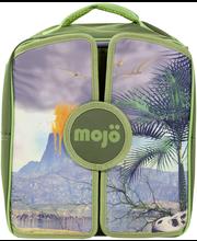Mojo Dinosaurus maisemareppu