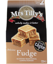 Fudge 150g Original Mr...