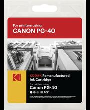 CANON PG-40 MUSTA - Ca...
