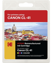 CANON CL-41 VÄRI - Can...