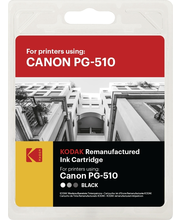 CANON PG-510 MUSTA - C...