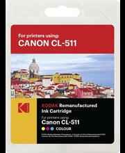 CANON CL-511 VÄRI - Ca...