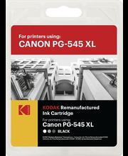 CANON PG-545 XL MUSTA ...
