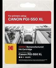 CANON PGI-550XL MUSTA ...