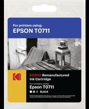 EPSON T0711T0891 MUSTA...