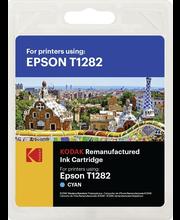 EPSON T1282 CYAN - Eps...